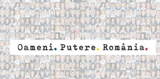 oameni putere romania