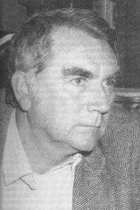 D. R. Popescu