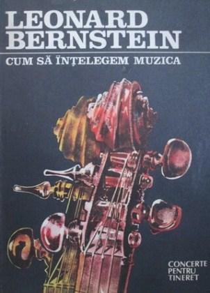 Ediția a doua, București, Editura Hyperion, 1991