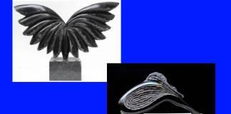 Lucrări de Marian Sava