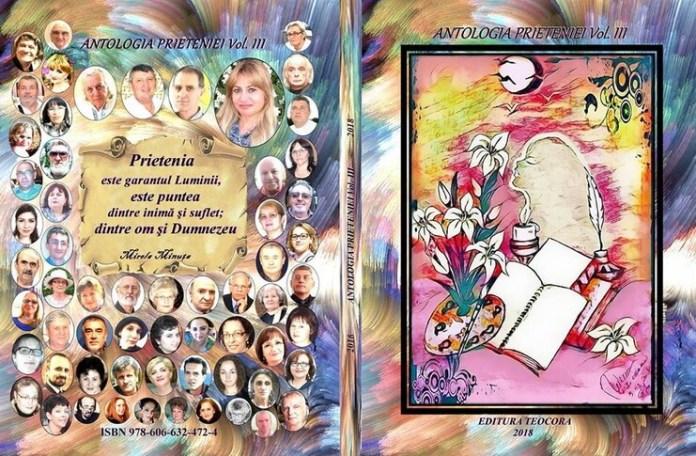 antologia prieteniei volum 3