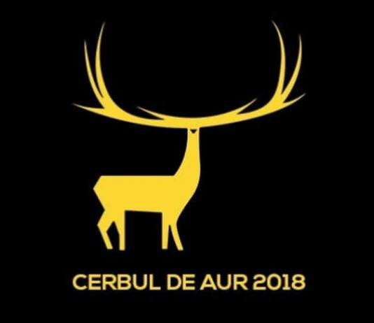 cerbul de aur festival 2018