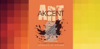 expozitie akcent art