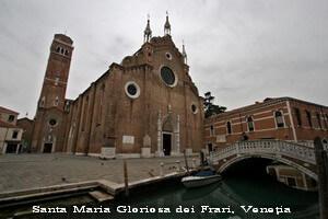 santa-maria-gloriosa-dei-frari-venetia-tiziano-vecellio-pieta-orazio-pomponio-gondola-senat-venetia1