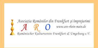 ARO Frankfurt
