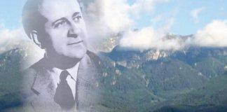 Costin Tuchilă Pușa Roth Ion Dumitrescu compozitor leviathan.ro