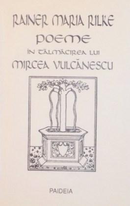 Ediție bilingvă, București, Editura Paideia, 1991