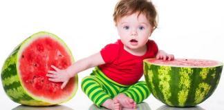 Lică Barbu proză scurtă pentru copii pepene