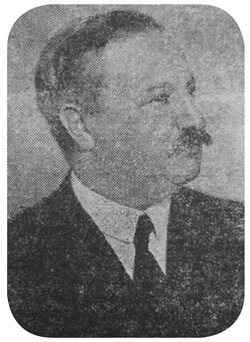 Mihai Popovici unionist