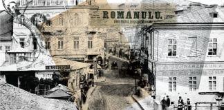 Pusa Roth ziare bucuresti 1871 leviathan