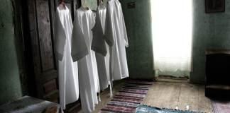 Remus Tiplea - Religious denominations in Romania
