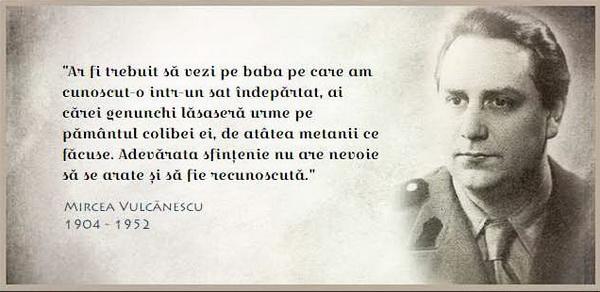 Sursa foto Citate ortodoxe