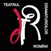 teatrul dramaturgilor romani logo
