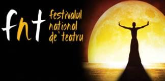 Festivalul-National-de-Teatru-2018