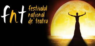 Festivalul National de Teatru 2018