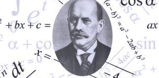 Gheorghe Titeica leviathan calendar