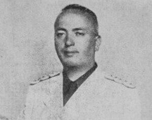 Ion Clopoțel
