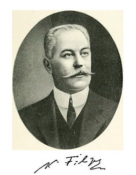 Nicolae Filipescu