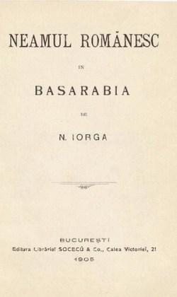 Ediție princeps, București, Editura Librăriei Socec & Co
