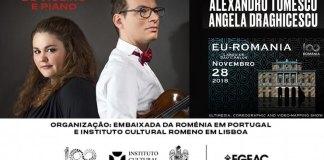 Draghicescu_Tomescu_ICR_Lisabona