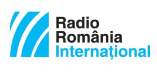 Radio România International