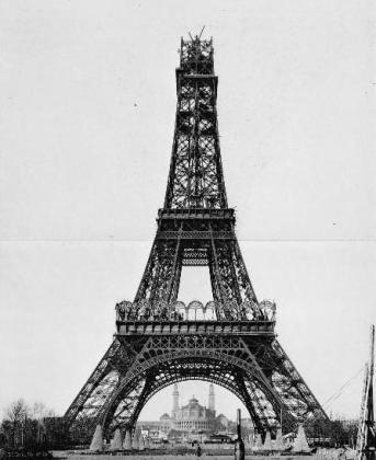 6. 26 decembrie 1888
