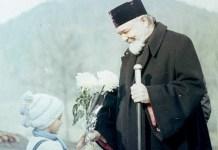 Antonie Plămădeală Daniela Șontică memor