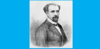 Vasile Boerescu