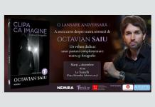 octavian saiu clipa ca imagine