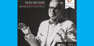 radu beligan moment poetic