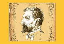 Ștefan Petica 142 ani de la nastere