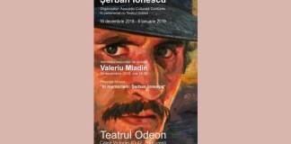 in memoriam serban ionescu