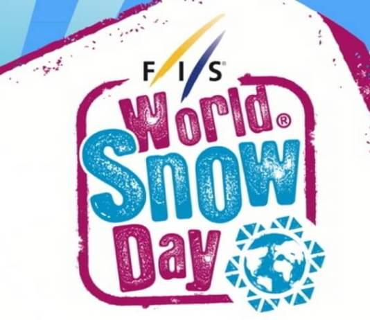 Ziua Mondială a Zăpezii