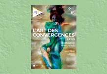 arta convergentelor icr paris