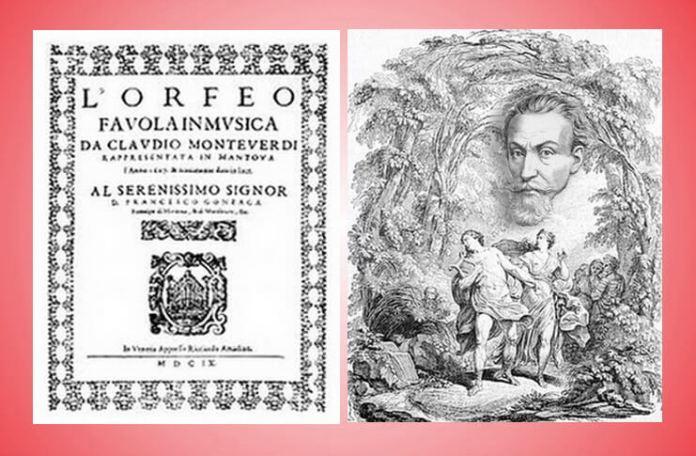orfeu monteverdi