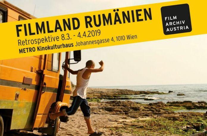 Banner_Filmland-Rumaenien