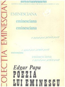 eminescu-edgar-papu1