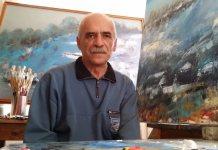 Gavrilă Ștețco