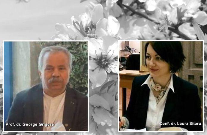 george grigore laura sitaru ziua culturii palestiniene