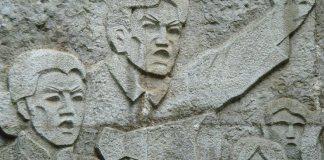 nicolae lotreanu mostenire comunism patologie politica