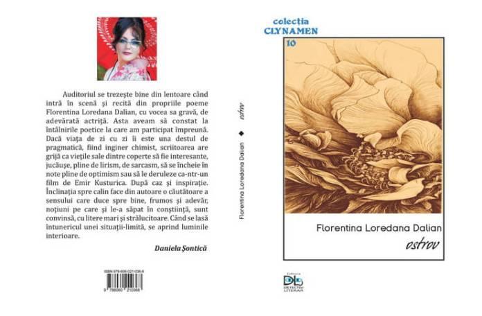 ostrov florentina loredana dalian