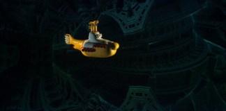 submarinul-galben-in-lumea-fractalilor