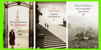trilogia-orbitor-de-mircea-cartarescu-tradusa-integral-in-neerlandeza_1
