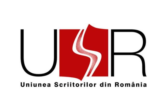 uniunea scriitorilor din romania