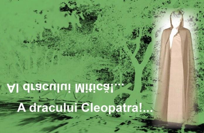 1 aprilie de Caragiale comentariu de costin tuchila