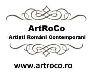 logo-artroco-mimi-necula