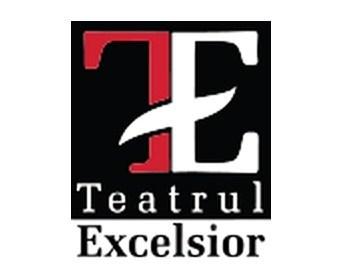 logo-teatrul-excelsior-1