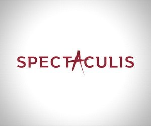 spectaculis-logo-pack