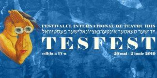 TES FEST 2019