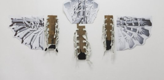 apparatus-22-hand-toolsphoto